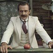 г-н Паратов