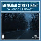 Queens Highway - Single