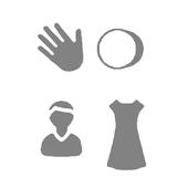 Avatar for LinusHjalsted