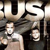 Bush 2014 Promo