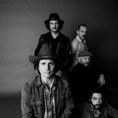 Lukas Nelson & Promise of the Real.jpg