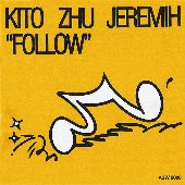 Follow (with Jeremih)