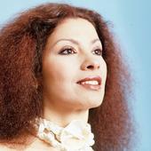 Clara Nunes - Foto de acervo Web - Autor não mencionado.png