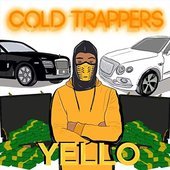 Cold Trappers [Explicit]