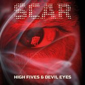 High Fives & Devil Eyes