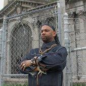 KAS Music Producer Detroit