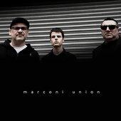 Marconi_Union.jpg
