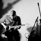 Live @ Chornobeloye (Black-'n'-White), Tomsk, 2011
