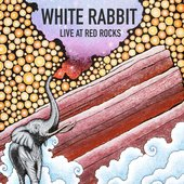 White Rabbit (Live at Red Rocks)