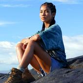 Jhené Aiko | PNG