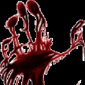Аватар для CyMPAK