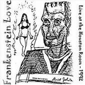 Frankenstein Love (Live)