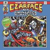 Ghostface-Czarface.jpeg