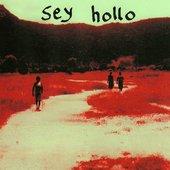 Sey Hollo