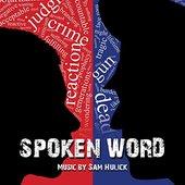 Spoken Word (Original Motion Picture Soundtrack)