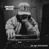 The Last Instrumental - EP