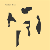 Tambo's House - Tambo's House - cover.png