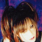 Yu~ya(bass)