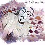 Avatar for MDOmarMakki