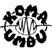 Koma Umbu Logo