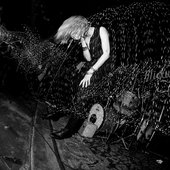 white lung 7/17/12