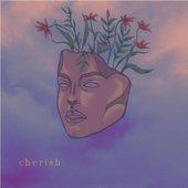 Cherish - EP
