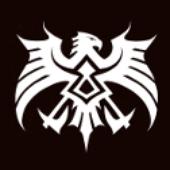 Аватар для Hater-X