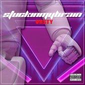 Stuckinmybrain - Single