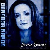 Before Sunrise (Live 1992)