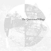 The Quietened Village