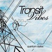 Quantum States