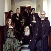 Therion 2015.jpg