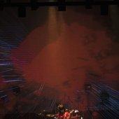 STSR Live Concert 4