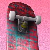 xinobi skate