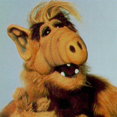 Аватар для AlfonseMouzone