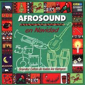 Afrosound en Navidad