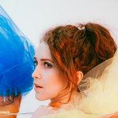 Rae Morris to DIY Magazine (2018)