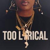 Too Lyrical