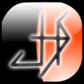 Аватар для JiffsMaverick
