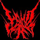 Аватар для vomitworms