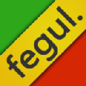Avatar for Fegul