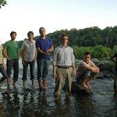 River Rebels