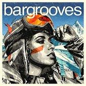 Bargrooves Après Ski 5.0