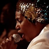 Naomi Shelton & the Gospel Queens-3.JPG