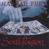 Soul Poison [Explicit]