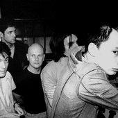 1997-radiohead.jpg