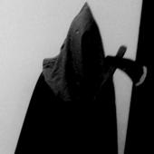Аватар для Slayer-Fan