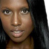 Michelle-Gayle-1.jpg
