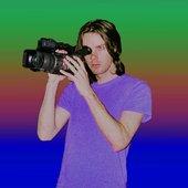 robbing-millions-camera.jpg