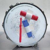 Drum-Machines
